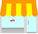 Small business 1922897 640